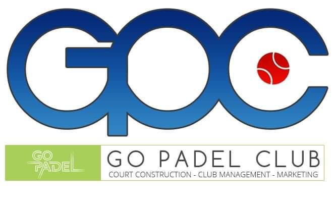 Go Padel Club